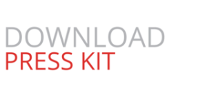 Press Kit | Babinec for Congress
