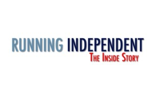 Running Independent: Babinec for Congress Documentary