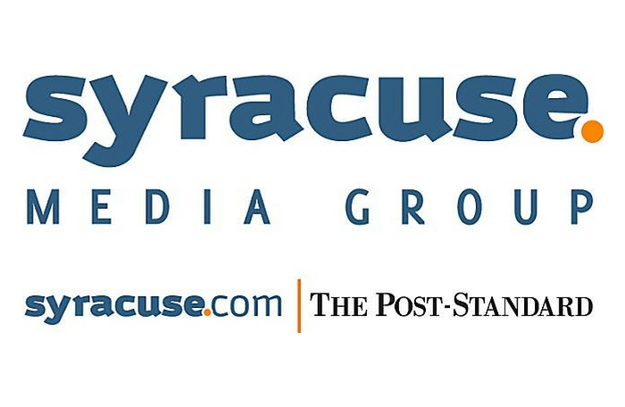 Syracuse Media Group Chooses Martin Babinec
